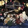 Rozen Maiden (2013) Original Soundtrack (CD1) - Various Artists