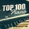 Top 100 Piano