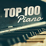 Album Top 100 Nhạc Hòa Tấu Nhạc Cụ Piano Hay Nhất - Various Artists