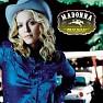 Bài hát Nobody's Perfect - Madonna