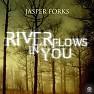 Bài hát River Flows In You - Alesso