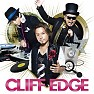 Bài hát サヨナラ I Love (Sayonara I Love You) - CLIFF EDGE