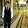 Bài hát Bên Cầu Ngó Mong - Lâm Hùng