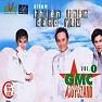 Bài hát Chỉ Có Em - GMC Band