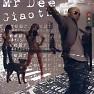 Bài hát Không Nhà - Đinh Tiến Đạt (Mr Dee)