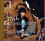 Diu Hng - Bi Tnh Ca Ca Em - Quang Dng