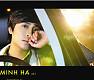 Bài hát Này Người Yêu Ơi - Minh Hà