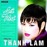 L Th - Thanh Lam