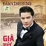 Album Giã Từ - Đàm Vĩnh Hưng
