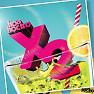 Hoa Học Trò X2 - CD2 - Various Artists