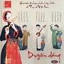 Bài hát Bà Tôi - Various Artists
