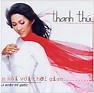 Bài hát Tiếng Đàn Ta Lư - Thanh Thúy
