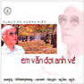Em Vn i Anh V - Various Artists