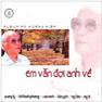 Bài hát Đất Quê Ta Mênh Mông - Tô Thanh Phương