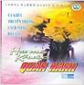 Bài hát Hát Cho Dân Tôi Nghe - Various Artists