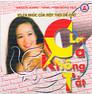 Bài hát Tuổi Trẻ Thế Hệ Bác Hồ - Cao Minh