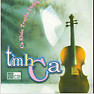 Tình Ca - Various Artists