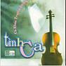 Bài hát Tiếng Hát Trên Đường Quê Hương - Various Artists