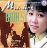 Bài hát Nhạc Rừng - Thanh Thúy