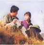 Bài hát Tấm Áo Chiến Sĩ Mẹ Vá Năm Xua - Quang Lý