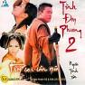 Bài hát Tình Xót Xa - Phương Thanh