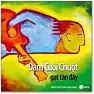 Đám Cưới Chuột - CD2 - Gạt Tàn Đầy