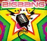 Koe Wo Kikasete - BIGBANG