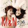 Bài hát Tonight - M&N