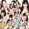 Bài hát Two Rose - SKE48