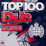 DJ Mag Top 100 DJs 2014 - Ministry Of Sound - Various Artists
