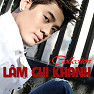 Nhng Bi Ht Hay Nht Ca Lm Ch Khanh - Lm Ch Khanh