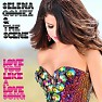Love You Like A Love Song (Remixes) - EP - Selena Gomez &amp;amp; The Scene