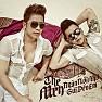Ngàn Nỗi Nhớ Gửi Đến Em (Mini Album) - The Men