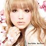 Album Best Friend - Nishino Kana