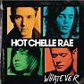 Bài hát Radio - Hot Chelle Rae
