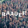 Clang - Baauer