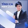 Album Tình Ca Năm 2000 - Various Artists