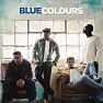 Bài hát Endless Love - Blue