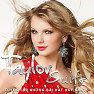 Tuyển Tập Các Bài Hát Hay Nhất Của Taylor Swift - Taylor Swift