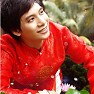 Bài hát Đêm Gành Hào Nghe Điệu Hoài Lang - Ngọc Châu