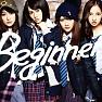 Bài hát 僕だけのvalue (Boku Dake No Value - Type A) - AKB48