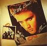 Bài hát Jailhouse Rock - Elvis Presley