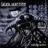 Bài hát Without A Trace - Fates Warning