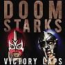 Victory Laps 12'' - MF Doom