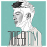 Bài hát Lean On Me - Tim