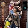 Bài hát Neowa Hamkke (너와 함께) - Cha Tae Hyun