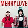 Bài hát Merry Love - KARA, Supernova