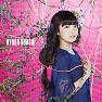 Bài hát Yes!! - Ayaka Ohashi