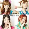 Bài hát キライ・・・でも好き〜アイシテル〜 (Kirai...Demo Suki -Aishiteru-) - Bright