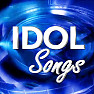 Album Idol Songs - Various Artists